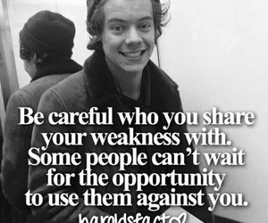 harry fact, one direction facts, and harry styles fact image