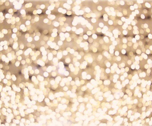 wallpaper, glitter, and gold image
