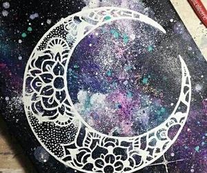dibujo, mandalas, and creatividad image