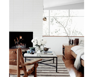 colors, cozy, and interior image