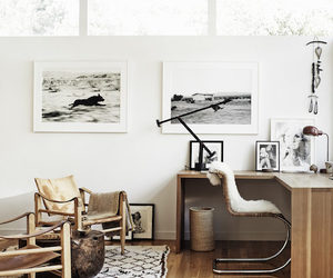 interior, home, and architecture image