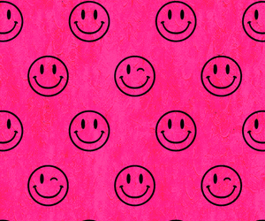 pink, wallpaper, and wallpapers image