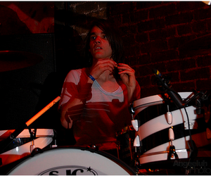 pat kirch and the maine image