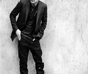 jake gyllenhaal, boy, and sexy image