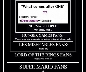 funny, harry potter, and super mario image