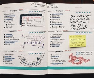 diary, tumblr, and inspiration image