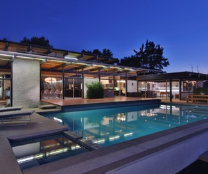 house, california, and for sale image