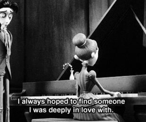 love quotes, movie quotes, and quotes image