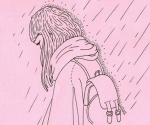 67 Images About Lil Anime Girl Aesthetic On We Heart It
