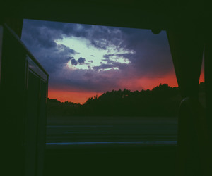sky, adventure, and alternative image