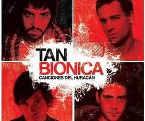 tan bionica and musica image
