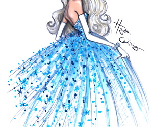 hayden williams, winter, and art image
