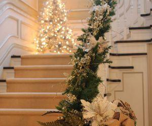 christmas, christmas tree, and xmas image