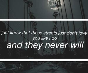 Image by lyrics_x
