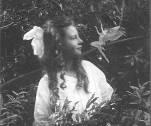 cottingley fairies, Fairies, and fairy image