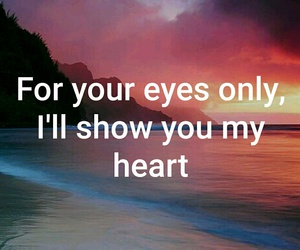 frases, mitam, and if i could fly image