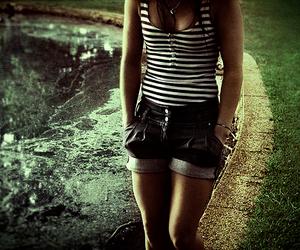 girl, photo, and lindaclara image