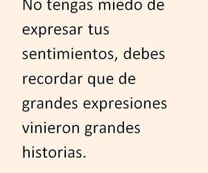 frases, quotes, and frase en español image