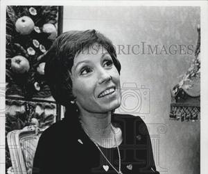 mickey mouse club@@ image