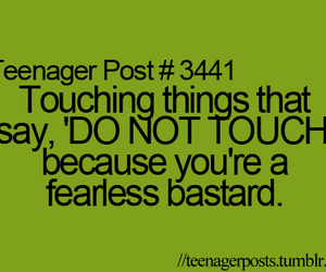 fearless, tumblr, and teenager post image
