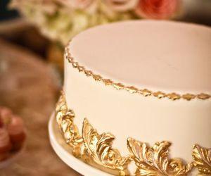 beautiful, chocolate, and cupcake image