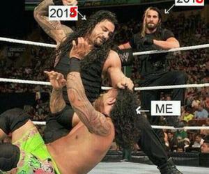 2016, life, and 2015 image
