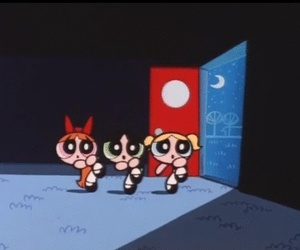 ppg image