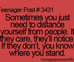 true story, teenager post, and teenager posts image