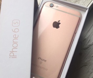 christmas, present, and iphone 6s image