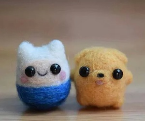 adventure time, adventure, and finn image