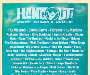 hangout 2015 image
