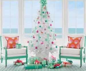 christmas, happiness, and joy image