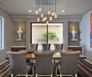 home decor, ideas, and life image