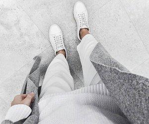 amazing, fashion, and white image