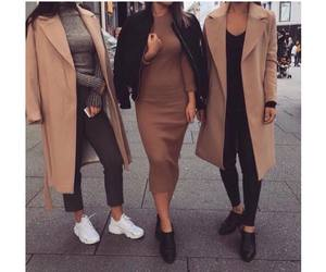 amazing, cold, and fashion image