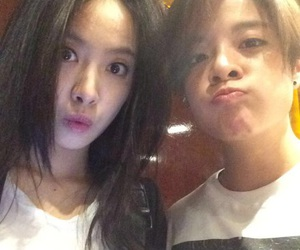 f(x), amber, and victoria image