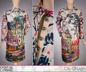 dresses, tops, and winter fall image