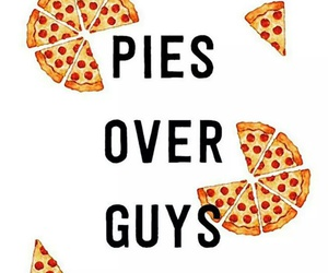 guys and pies image