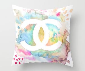 art, home, and home decor image