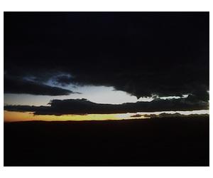 paisaje image
