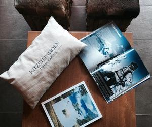 austria, chill, and cozy image