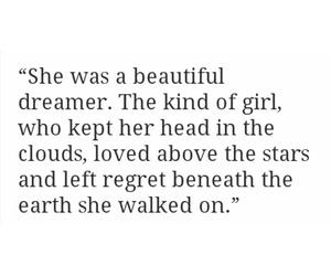 beautiful, girl, and love image