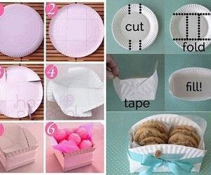 Cookies, cool, and tutorial image