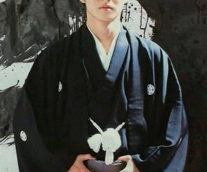 actor, yamazaki, and gif image