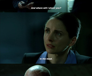 breaking bad, funny, and humor image