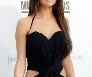selena gomez, pretty, and selena image