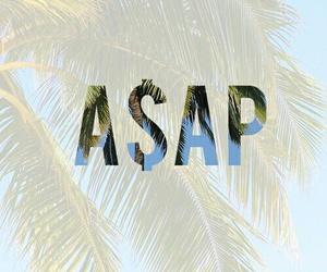 asap, asap rocky, and a$ap image
