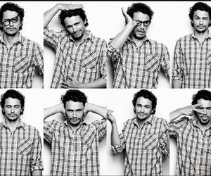 james franco and Hot image