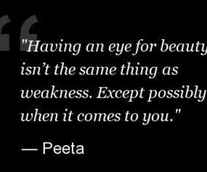 book quotes and the hunger games image