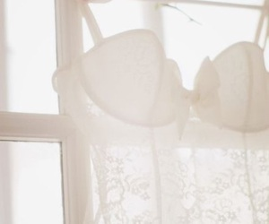 boudoir, lingerie, and pretty image